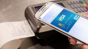 ukraincam-budet-dostupna-platezhnaya-sistema-samsung-pay[1]